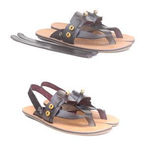 adehye-slipper_sandal-copy